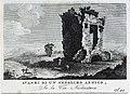 Vedute antiche e moderne le piú interessanti della cittá di Roma - no-nb digibok 2013121924003-91 a.jpg