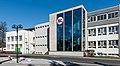 Velden Rosentaler Strasse 15 Volksschule 26032016 1143.jpg
