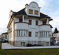 Velden Rosentalerstrasse 12 Haus Hilde Gessenharter 12122009 11.jpg