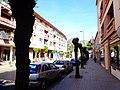 Veles, Macedonia (FYROM) - panoramio (40).jpg
