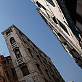 Venedig - panoramio (41).jpg