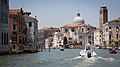 Venetian canal.jpg