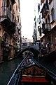 Venezia, rio dei bareteri 03.JPG