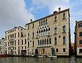 Venezia Palazzo Bernardo R01.jpg