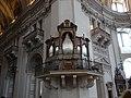 Venezianische Orgel im Salzburger Dom.jpg