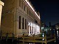 Venise Fontego dei Turchi.JPG