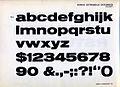 Venus Extra Bold Extended type specimen (14321090357).jpg