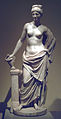 Venus del Pomo (Museo del Prado E-65) 01.jpg