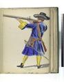 Vereenigde Provincien de Nederlanden. Musketier (NYPL b14896507-91843).tiff