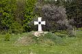 Verkhnii Saltiv Cossack Grave Cross (1).jpg