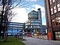 Verlagsgebäude Gruner + Jahr.jpg