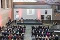 Verleihung Konrad-Adenauer-Preis der Stadt Köln 2019 an Daniel Barenboim-9429.jpg