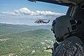 Vermont National Guard (28086265414).jpg