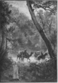 Verne - Clovis Dardentor, Hetzel, 1900, Ill. page 205.png