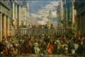 Veronese-Marriage at Cana-Louvre.tiff