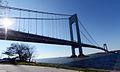 Verrazano-Narrows Bridge Celebration (15225881003).jpg