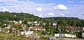 Vers Soissons - panoramio.jpg