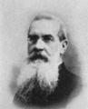 Verson Antonio 1845-1927.png