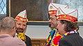 Vertragsunterzeichnung Sessionsvertrag und Rathausempfang 2015-2520.jpg