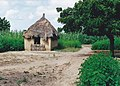 Very very small house primitive in Gambia.jpg