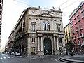 Via Sant' Anna dei Lombardi - panoramio.jpg