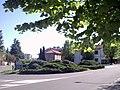Via Tagliamento e Curiel Busto Garolfo - panoramio.jpg