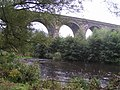Viaduct, New Mills - geograph.org.uk - 49578.jpg