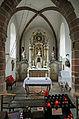 Vianden Saint-Nicolas R04.jpg