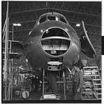 Vickers Viscount - L0032 492Fo30141606200179.jpg