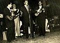 Victor Hugo Ayala y Jesús Cardona -trio.jpg