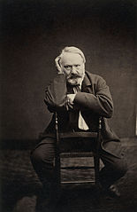 Victor Hugo by Edmond Bacot, 1862.jpg