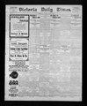 Victoria Daily Times (1905-08-04) (IA victoriadailytimes19050804).pdf