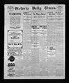 Victoria Daily Times (1905-09-12) (IA victoriadailytimes19050912).pdf