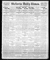 Victoria Daily Times (1908-02-11) (IA victoriadailytimes19080211).pdf