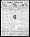 Victoria Daily Times (1908-02-25) (IA victoriadailytimes19080225).pdf
