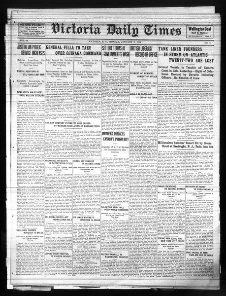 File:Victoria Daily Times (1914-01-05) (IA victoriadailytimes19140105).pdf