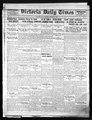 Victoria Daily Times (1914-01-05) (IA victoriadailytimes19140105).pdf