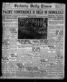 Victoria Daily Times (1925-07-02) (IA victoriadailytimes19250702).pdf