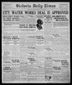 Victoria Daily Times (1925-12-04) (IA victoriadailytimes19251204).pdf