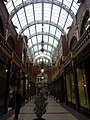Victoria Quarter, Leeds (107).jpg