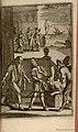 Vida y hechos del picaro Guzman de Alfarache223.jpg