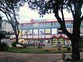 Videira Shopping - panoramio.jpg