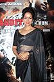 Vidya Malvade at Premiere of 'Chakradhaar' (2).jpg