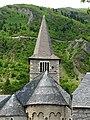 Vielle-Aure église toits.JPG