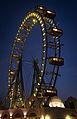 Vienna - Riesenrad Ferris wheel - 0266.jpg