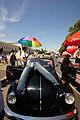 Vienna 2013-06-15 Street Parade 481 Hermes' car.jpg