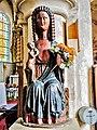 Vierge à l'Enfant datée de 1659.jpg