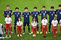 Vietnam vs. Japan AFC Asian Cup 2019 3.jpg