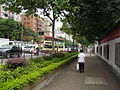View Mrs. La - or at HongKong - panoramio - CHAMRAT CHAROENKHET (1).jpg