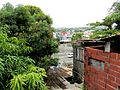 View from Castries Street C IMG 2892.JPG